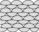 rät illustration