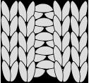 resår illustration